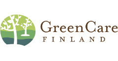 GreenCare Finland