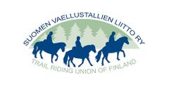 Suomen Vaellustallien Liitto